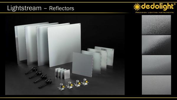 reflectorset