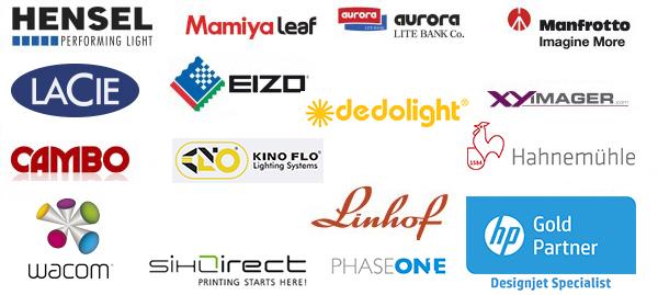 signaturmit logos