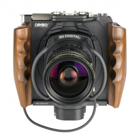 Cambo Wide RS 1200