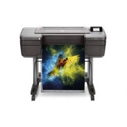 HP DesignJet Z9⁺ 24 Zoll Foto-Drucker