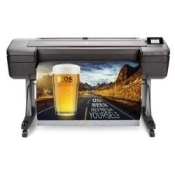 HP DesignJet Z6+ - 24 Zoll Grafik-Drucker
