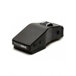 Phase One Prismensucher für XF Kamera