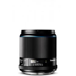 Schneider Kreiznach LS 150mm/3.5 Blue Ring