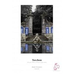Torchon 285 gsm, Hahnemüle Fine Art