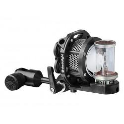 Dedolight Kunstlich Softligh Leucht 150 Watt