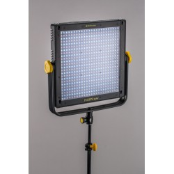 Felloni Turbo Bicolor LED Leuchte TP-TURBO-BI