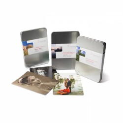 Photo Cards 10x15cm Fine Art Baryta 325 gsm