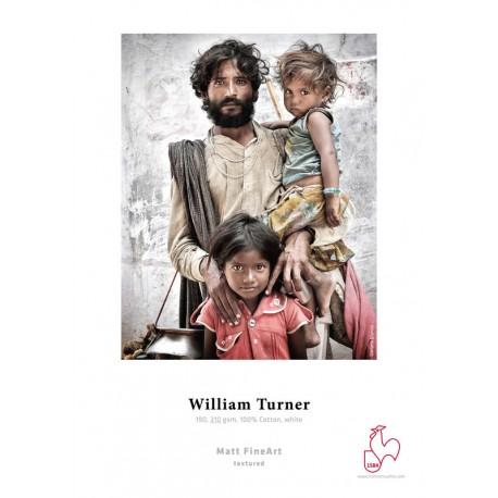 "William Turner 310 gsm. 36"" Rolle Hahnemühle Fine Art"