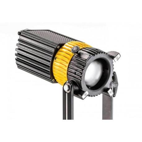 Kompakte LED Tageslicht-Leuchte 308 W