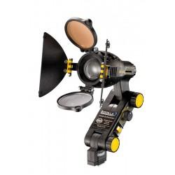 Dedolight Ledzilla2,Kameraleuchte Tageslicht