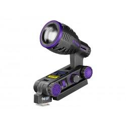 Dedolight Fluores-Zilla UV-Leuchte