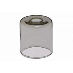 Glasschutzglocke Integra, Expert