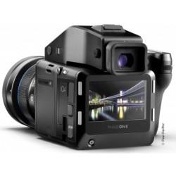 Phase One IQ4 150 MP Kamerasystem