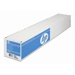 """HP Professional Fotopapier, seidenmatt, A1, 610mm x 15,2m, 24"""" Rolle, 300g"""