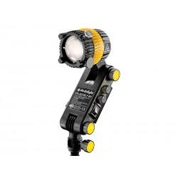 Dedolight DLED2-D Tageslicht LED-Leuchte