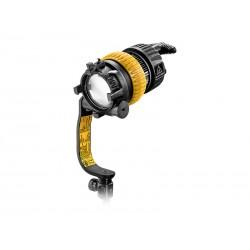 Dedolight Turbo DLED7-D Tageslicht LED-Leuchte