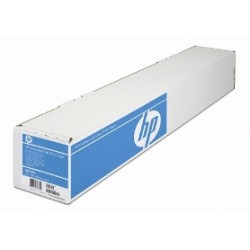 "HP Premium Matte Photo Paper 24"" Ro."