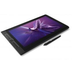 Wacom MobileStudio Pro 16, i7 512GB, Gen2