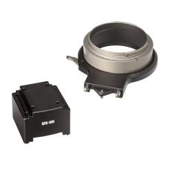 Cambo ACTUS-G Bajonett-Kit AC-795 für Fuji GFX-100