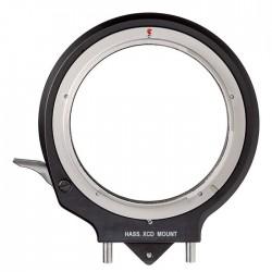 Cambo ACTUS-G Bajonett-Halter für Hasselblad XCD