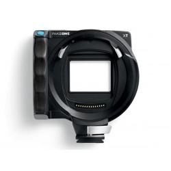 XT - Shiftfähiges Kamerasystem von PhaseOne