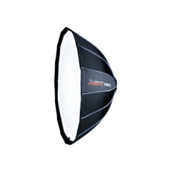 Firefly PAR  85 cm Falt-Softbox für Hensel