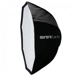 Firefly XL 120cm für Profoto von Aurora
