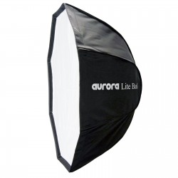 Firefly XL 120cm für Multiblitz von Aurora