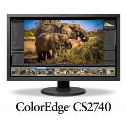 CS2740 Monitor