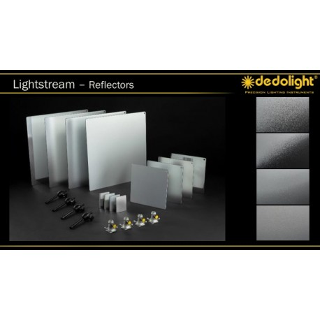 Lightstream Reflektor Kit