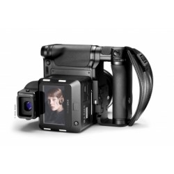 Phase One XF V-Grip Vertikalhandgriff für Phase One XF