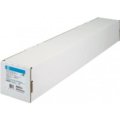 HP Bond-Papier und gestrichenes Papier HP Inkjet-Papier hochweiß -914mm x 45,7m
