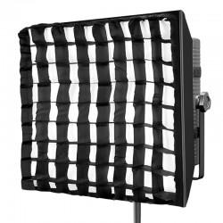 Honeycomb / Richtgitter TP-LONI - HON30