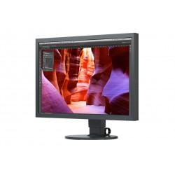 "Eizo Monitor CG2730 Color Edge    ""NEU"""