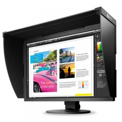 "Eizo Monitor CG2730 Color Edge    ""NEU"""