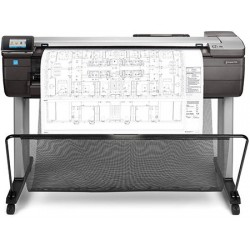 "HP T830MFP 36"" Multifunktionsdrucker"