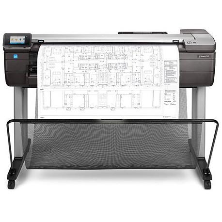 "HP T830MFP 36"" Multifunktionsdrucker"
