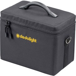 Dedolight Softcase large