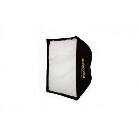 Dedoflex Softbox 81x61x43cm