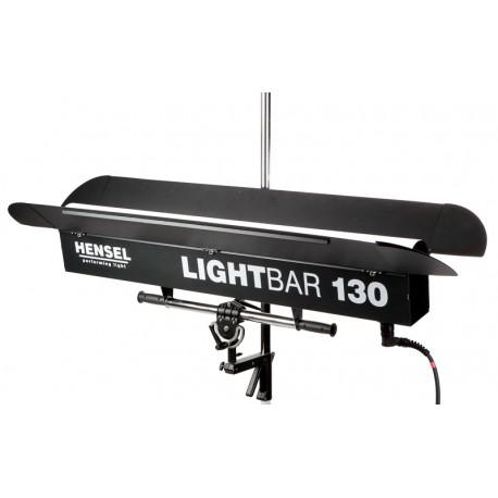 Lightbar 130 ,