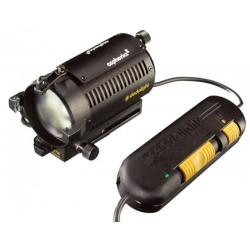 dedolight DLHM4-100 Kunstlichtleuchte