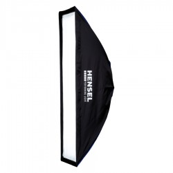 Softbox 60x120cm Hensel