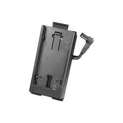 Canon Akku-Schuh für BP-808/809/819 , 7.2 V