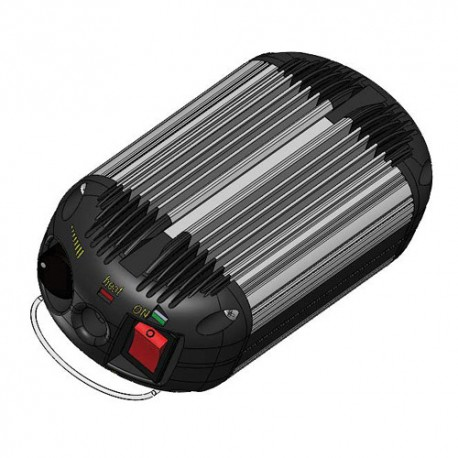 DT7-BAT-AB Batterie-Vorschaltgerät zur DLED7-D