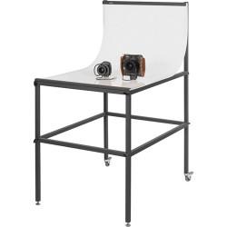 Cambo Mini ST Aufnahmetisch