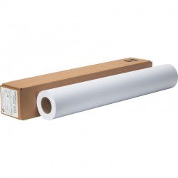 "HP Universal Bond Paper 80gr. 24"" Rolle"
