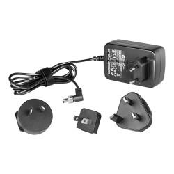 DLPS36-100 Netzteil für LED Turobo 7. Leuchte